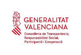 El Ràfol d'Almúnia resulta beneficiari d'una subvenció de la Conselleria de Transparència, Responsabilitat Social, Participació i Cooperació