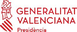 El Ràfol d'Almúnia resulta beneficiari d'una ajuda per a l'eliminació de barreres arquitectòniques en l'accés a la casa consistorial