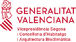 CONVENI DE COL· LABORACIÓ ENTRE LA GENERALITAT VALENCIANA, A TRAVÉS DE LA VICEPRESIDÈNCIA SEGONA I CONSELLERIA D'HABITATGE I ARQUITECTURA BIOCLIMÀTICA I L'AJUNTAMENT DEL RÀFOL D'ALMÚNIA PER A LA REALITZACIÓ DE LES OBRES CONCERN