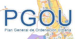Pla General d'Ordenació Urbana
