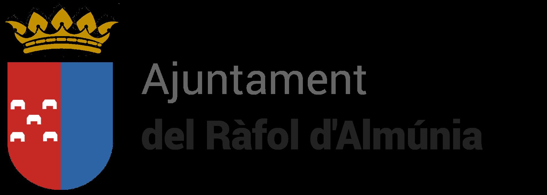 Rafol Almunia